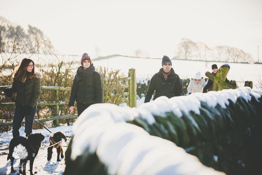 Family photography derbyshire-7.jpg