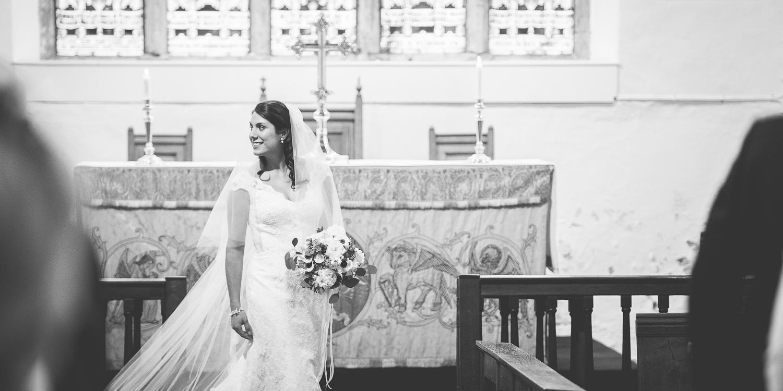 Derbyshire Based Creative Documentary Wedding Portrait Photography
