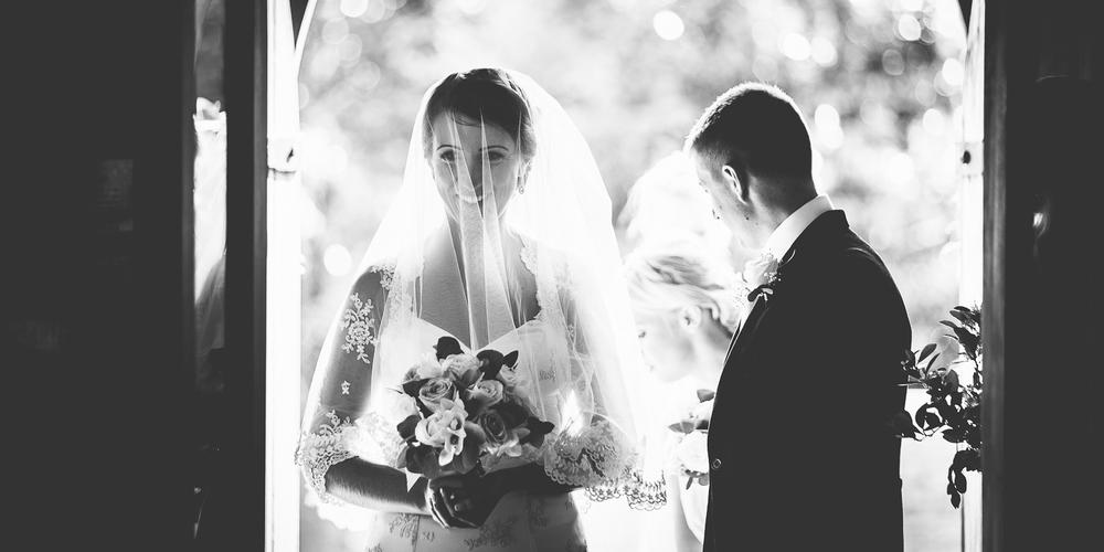 Derbyshire Wedding Photography 2.jpg