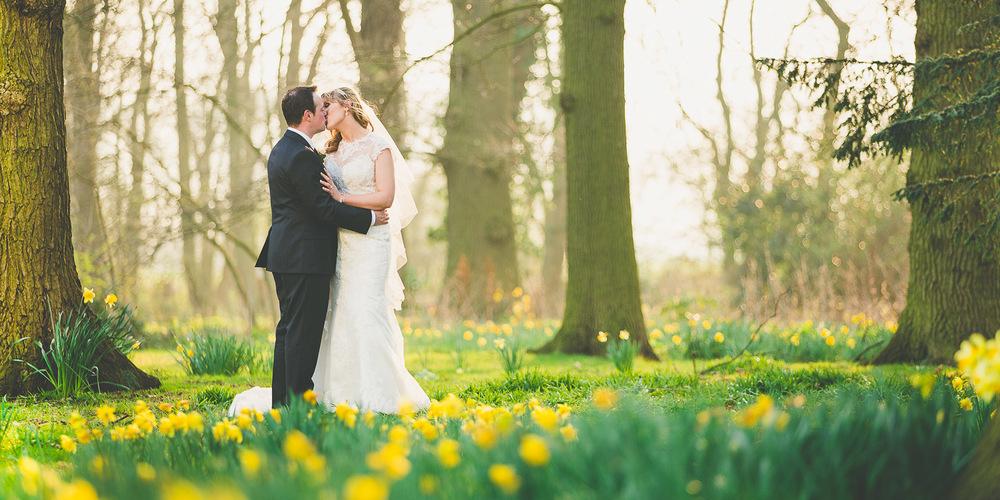 Kelham House Wedding Photography-1.jpg