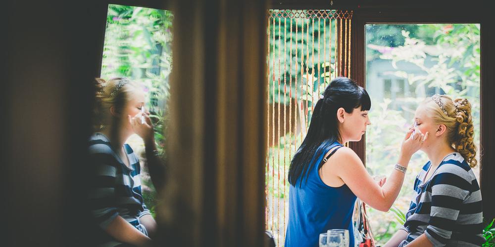 Nottigham Wedding Photography 2.jpg