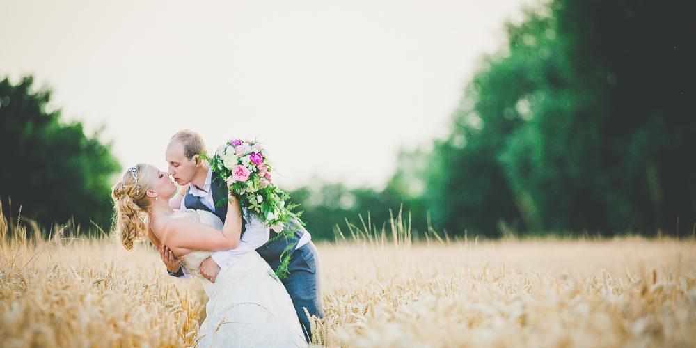 Ruddington Wedding Photography.jpg