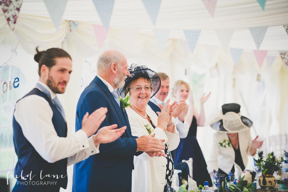Derbyshire Marquee Wedding Photography -2.jpg