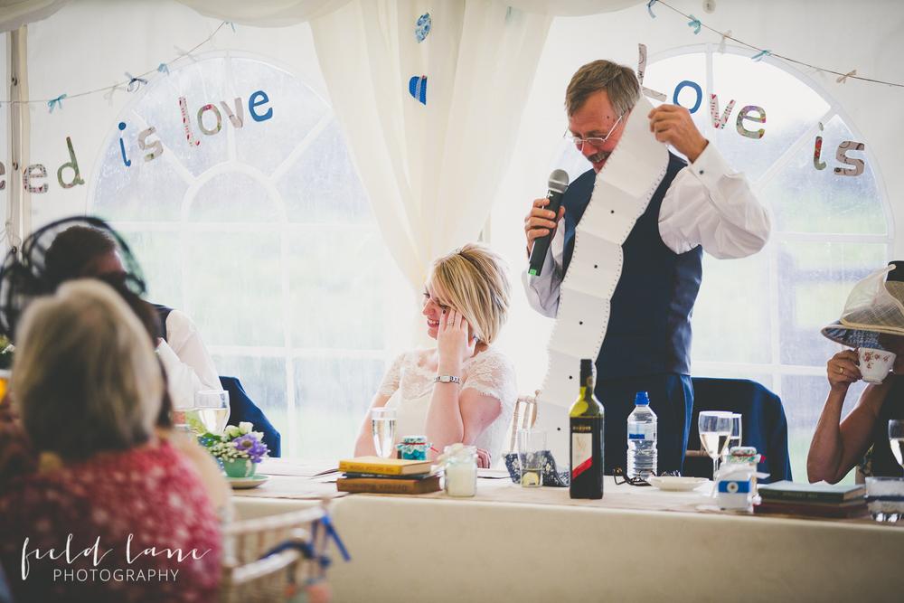 Derbyshire Marquee Wedding Photography -5.jpg