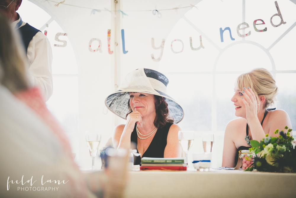 Derbyshire Marquee Wedding Photography -6.jpg