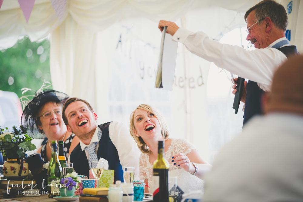 Derbyshire Marquee Wedding Photography -8.jpg