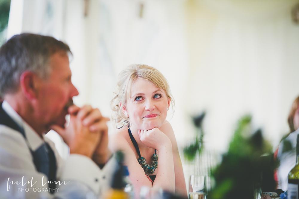 Derbyshire Marquee Wedding Photography -12.jpg