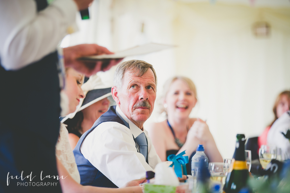 Derbyshire Marquee Wedding Photography -10.jpg