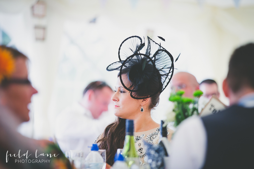 Derbyshire Marquee Wedding Photography -11.jpg