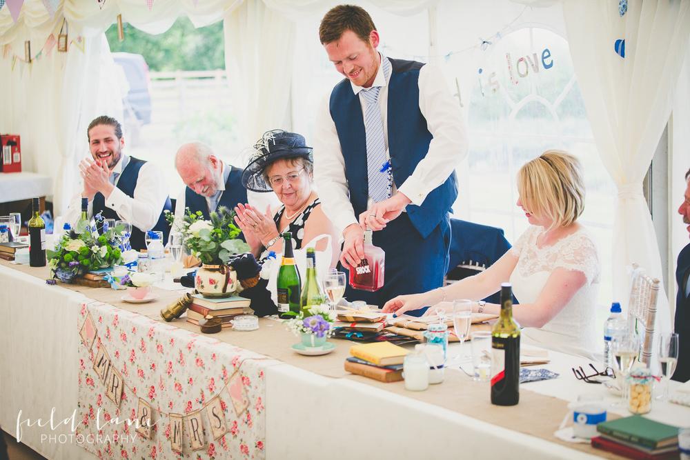 Derbyshire Marquee Wedding Photography -13.jpg