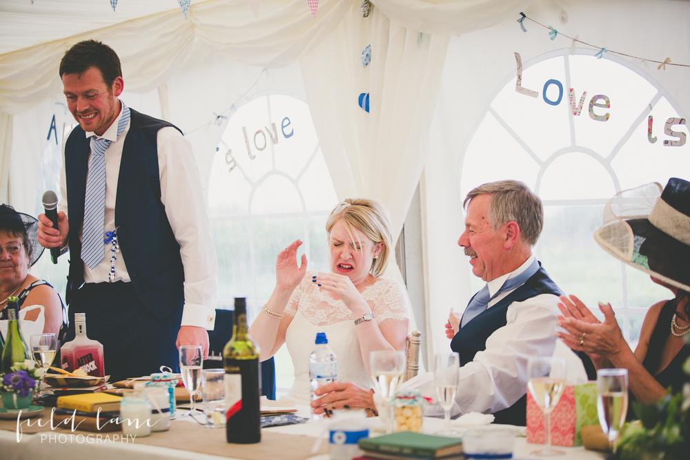 Derbyshire Marquee Wedding Photography -15.jpg