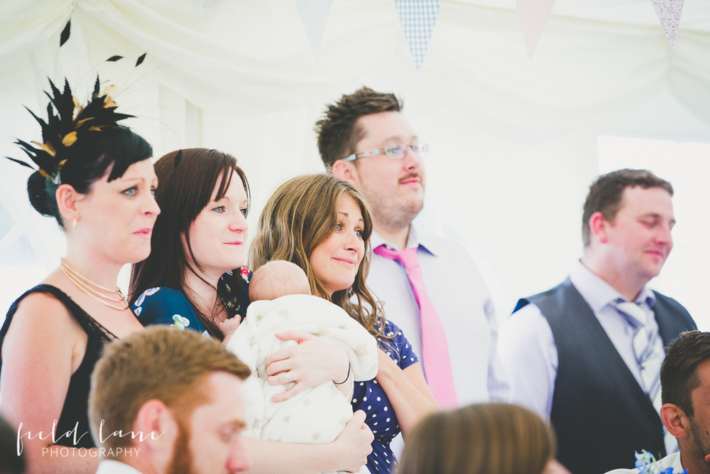 Derbyshire Marquee Wedding Photography -17.jpg