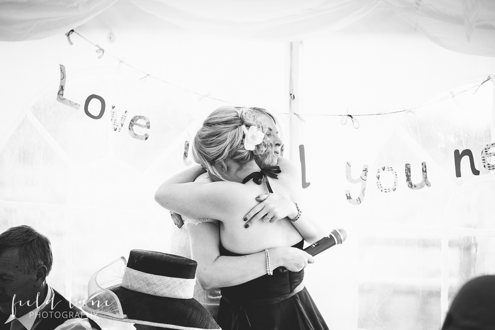Derbyshire Marquee Wedding Photography -18.jpg
