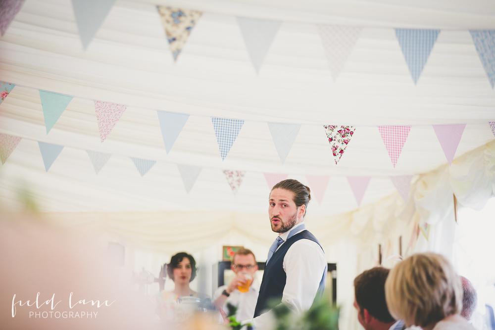 Derbyshire Marquee Wedding Photography -20.jpg