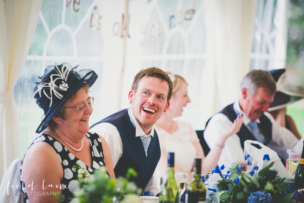 Derbyshire Marquee Wedding Photography -19.jpg