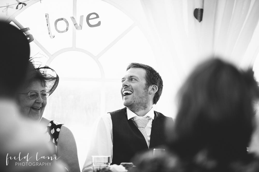Derbyshire Marquee Wedding Photography -21.jpg