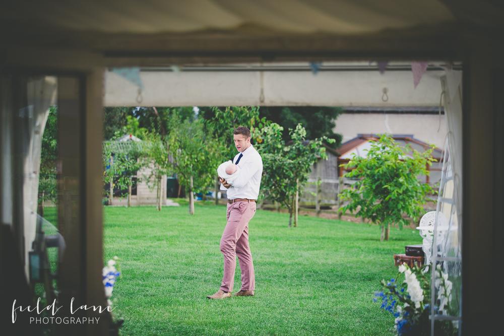 Derbyshire Marquee Wedding Photography -22.jpg