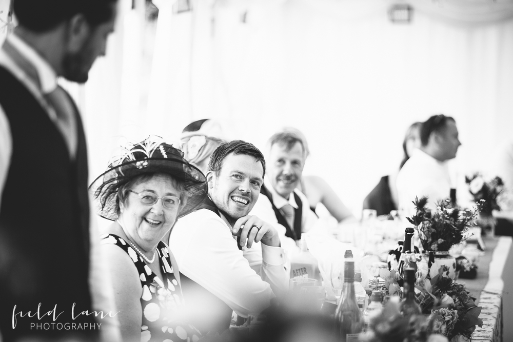 Derbyshire Marquee Wedding Photography -24.jpg