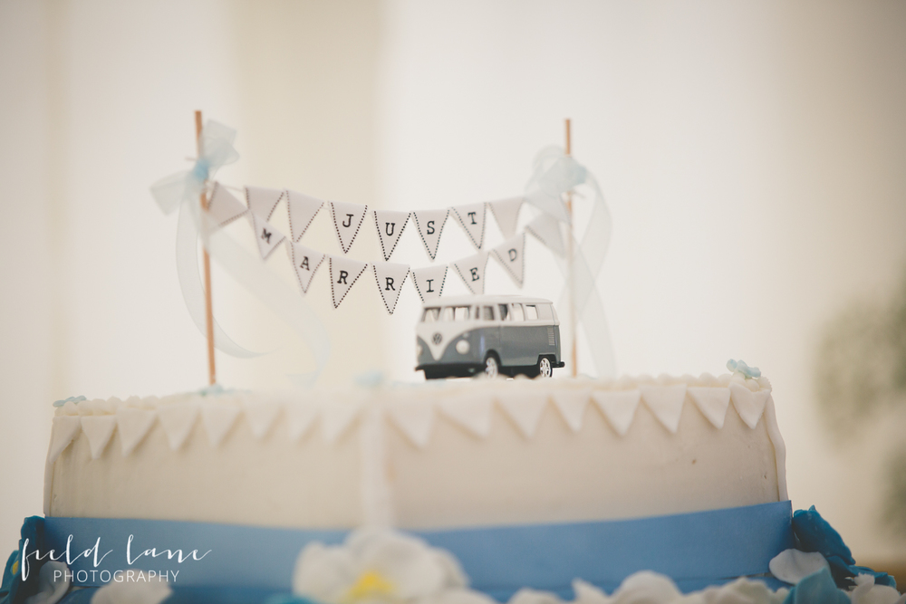 Derbyshire Marquee Wedding Photography -23.jpg