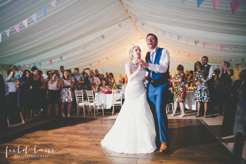 Derbyshire Marquee Wedding Photography -25.jpg