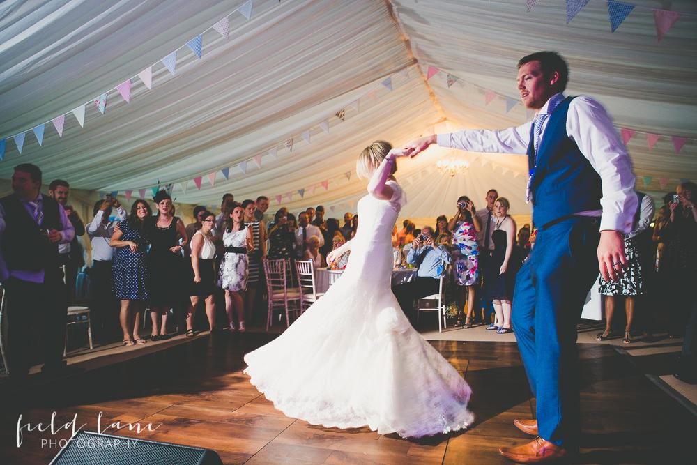 Derbyshire Marquee Wedding Photography -26.jpg