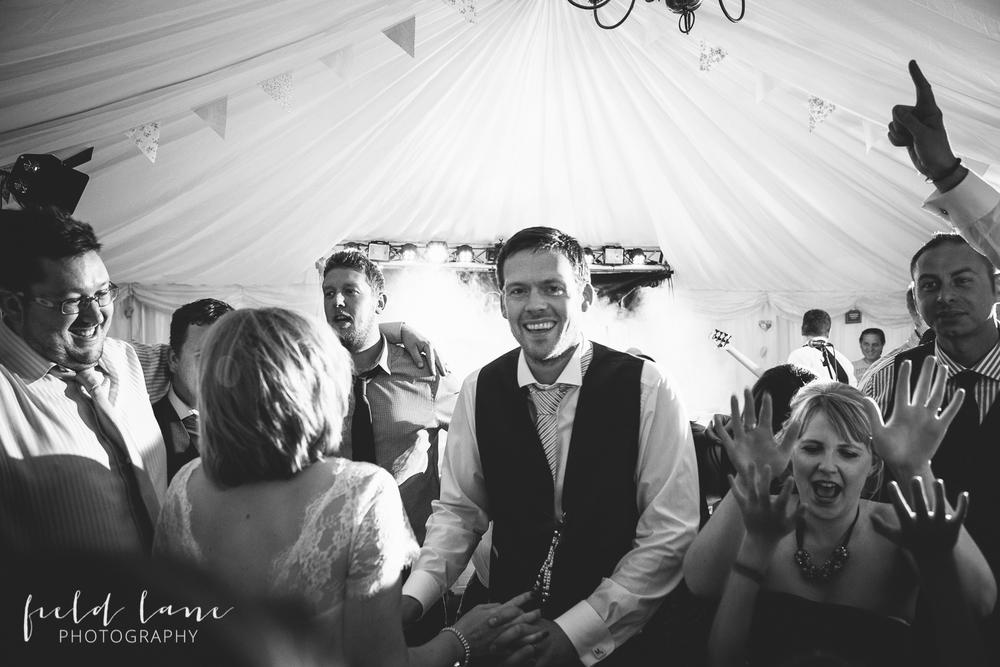 Derbyshire Marquee Wedding Photography -27.jpg