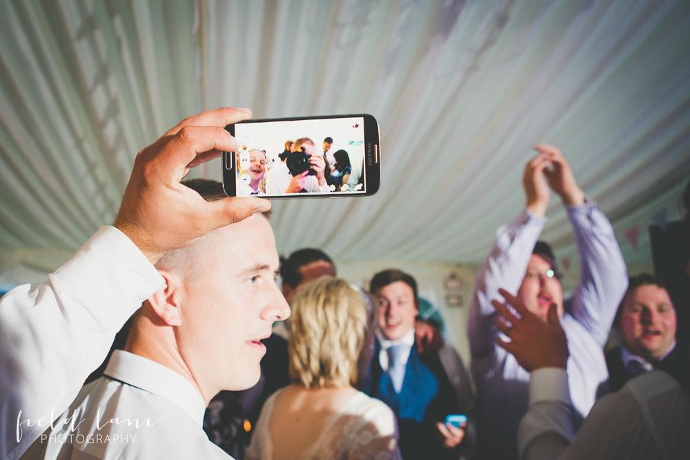 Derbyshire Marquee Wedding Photography -28.jpg