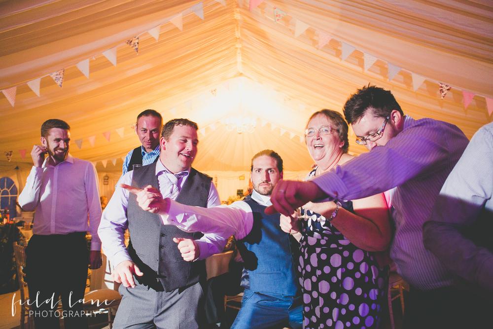 Derbyshire Marquee Wedding Photography -29.jpg
