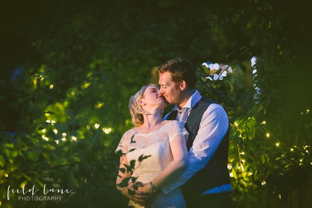 Derbyshire Marquee Wedding Photography -30.jpg