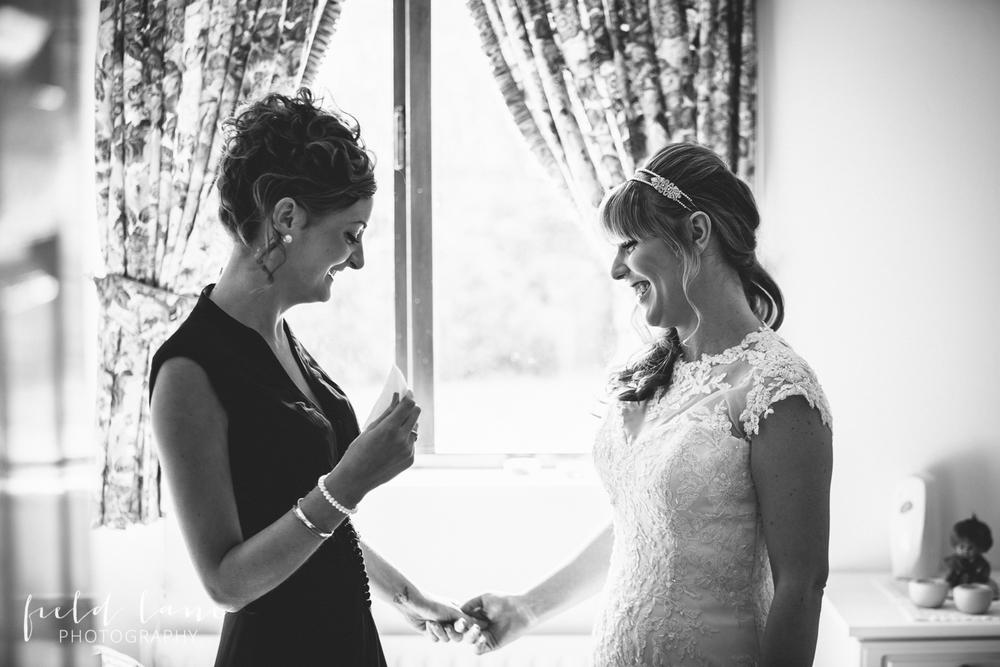 Kelham House Country Manor Hotel Wedding Photography-6.jpg