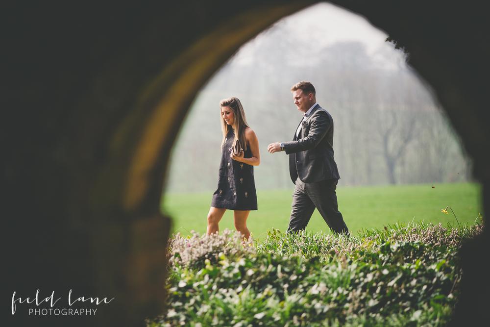 Kelham House Country Manor Hotel Wedding Photography-9.jpg