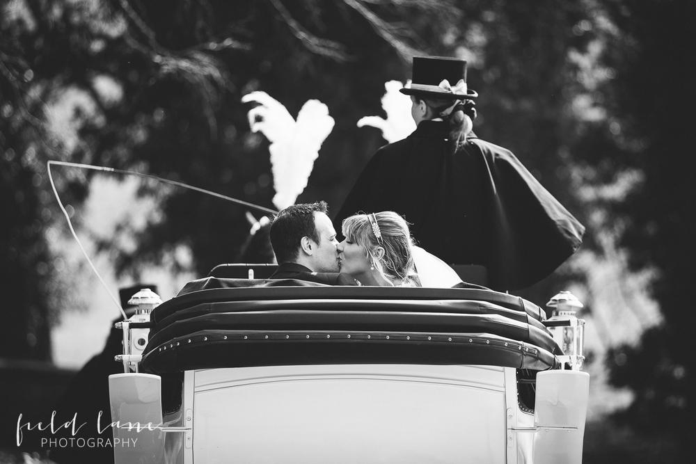 Kelham House Country Manor Hotel Wedding Photography-15.jpg