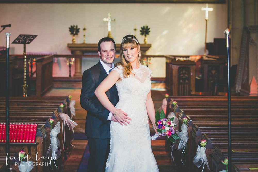 Kelham House Country Manor Hotel Wedding Photography-14.jpg