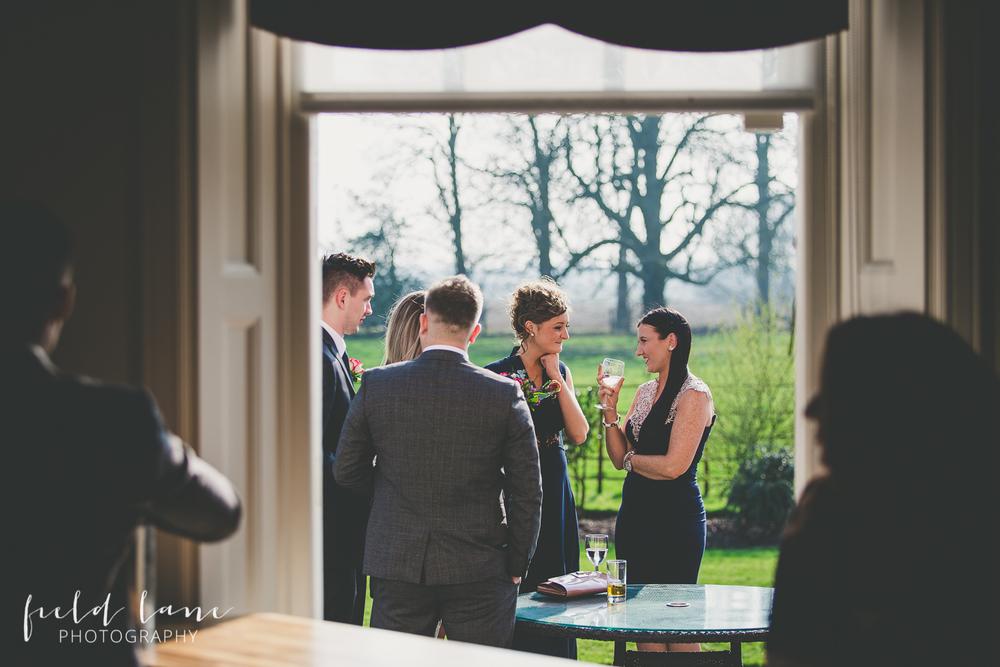 Kelham House Country Manor Hotel Wedding Photography-17.jpg