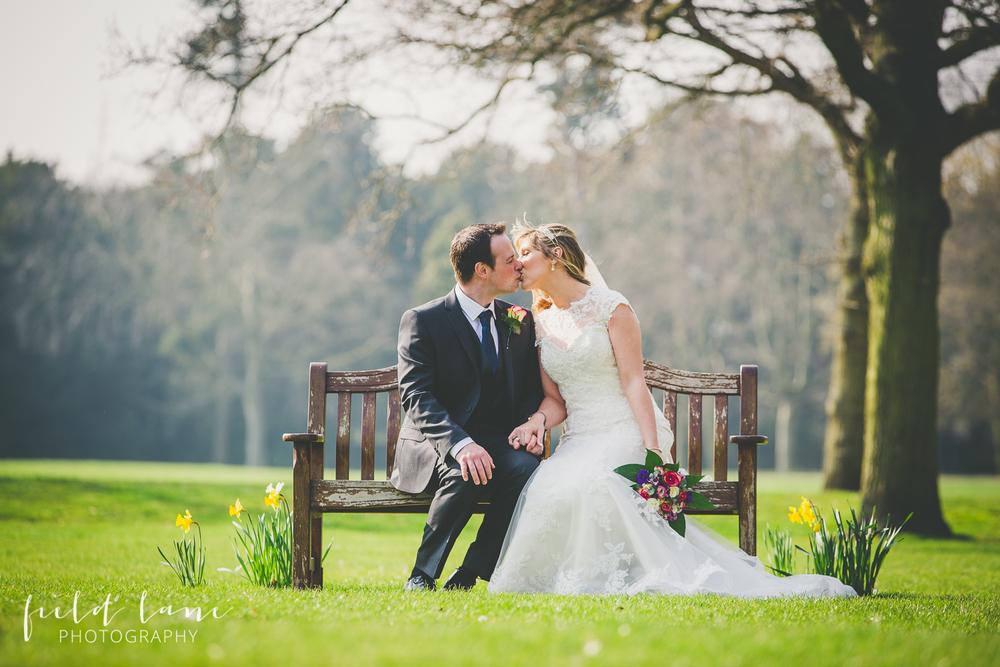 Kelham House Country Manor Hotel Wedding Photography-19.jpg