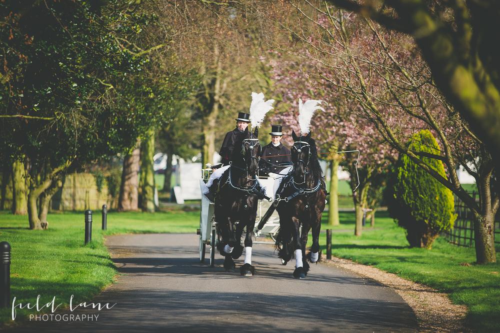 Kelham House Country Manor Hotel Wedding Photography-20.jpg