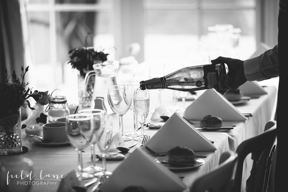 Kelham House Country Manor Hotel Wedding Photography-21.jpg