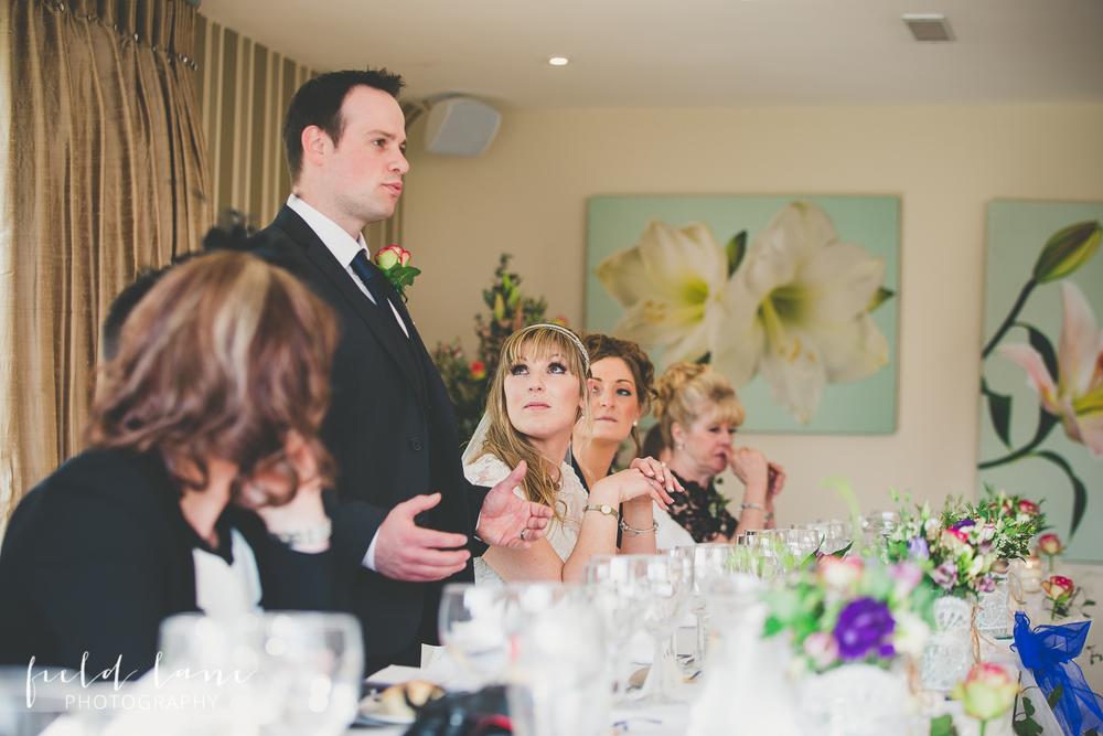 Kelham House Country Manor Hotel Wedding Photography-23.jpg