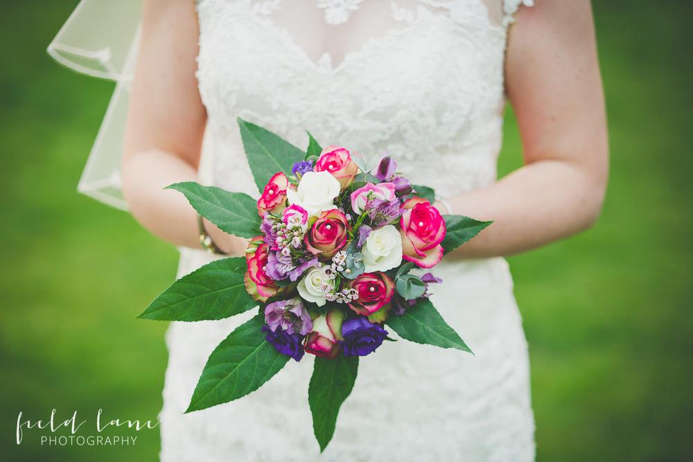 Kelham House Country Manor Hotel Wedding Photography-30.jpg