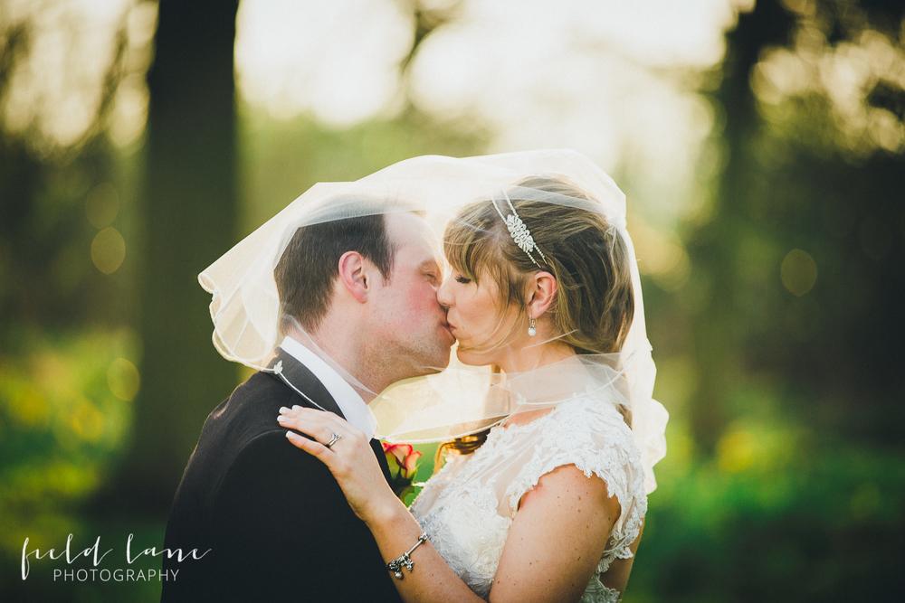 Kelham House Country Manor Hotel Wedding Photography-32.jpg