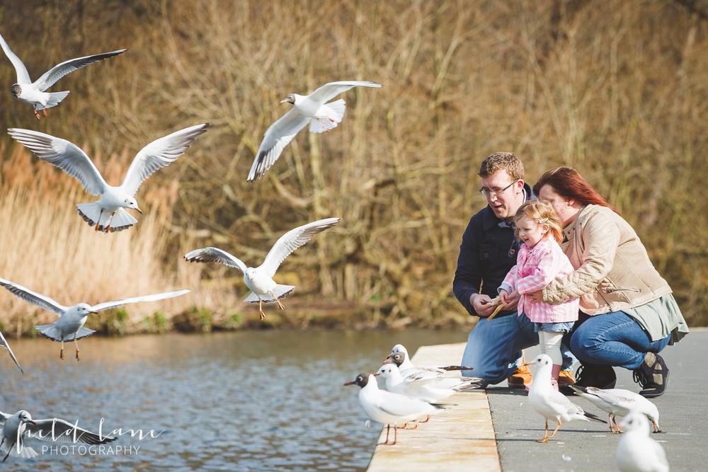 Derbyshire Family Photography-1.jpg