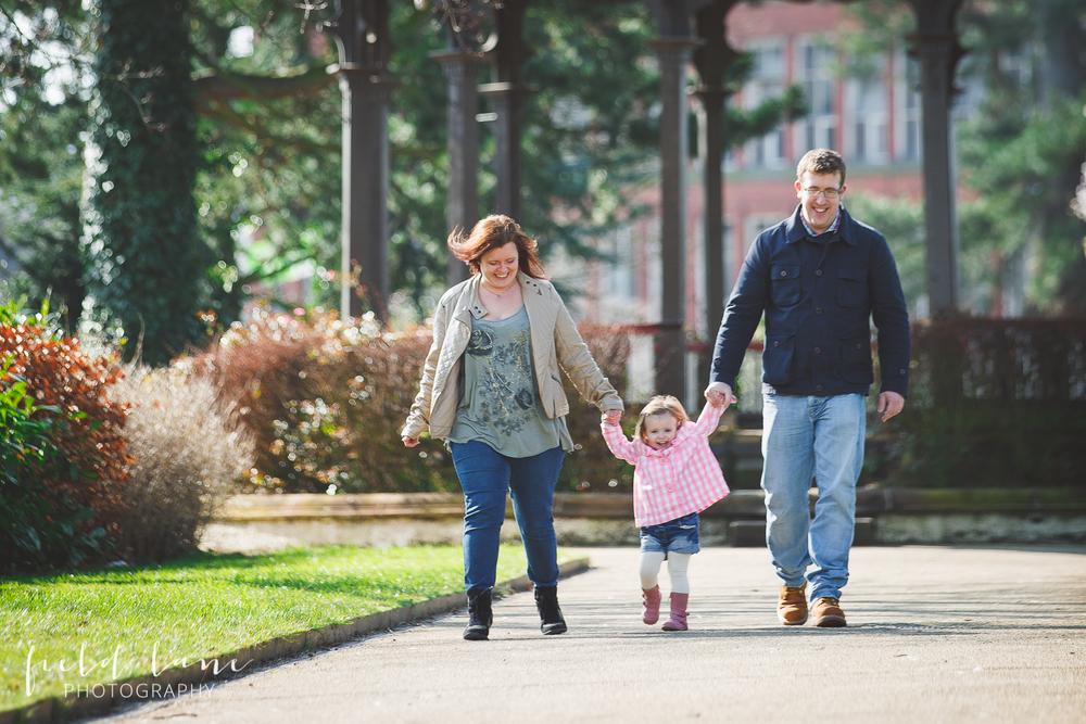 Derbyshire Family Photography-2.jpg