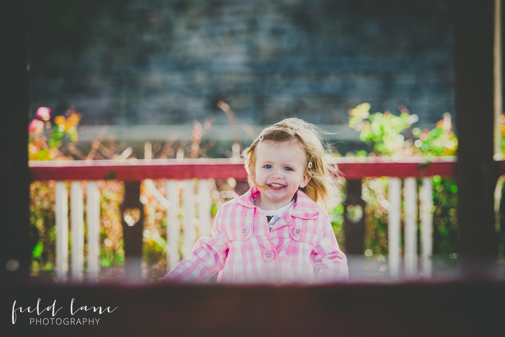 Derbyshire Family Photography-4.jpg