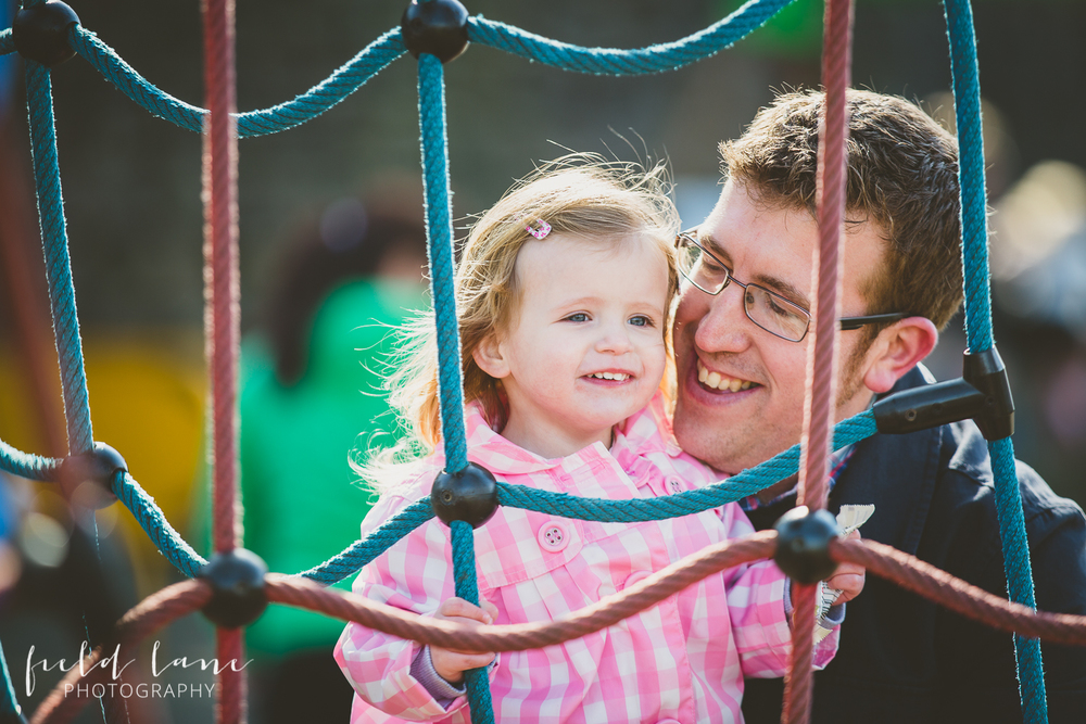 Derbyshire Family Photography-6.jpg
