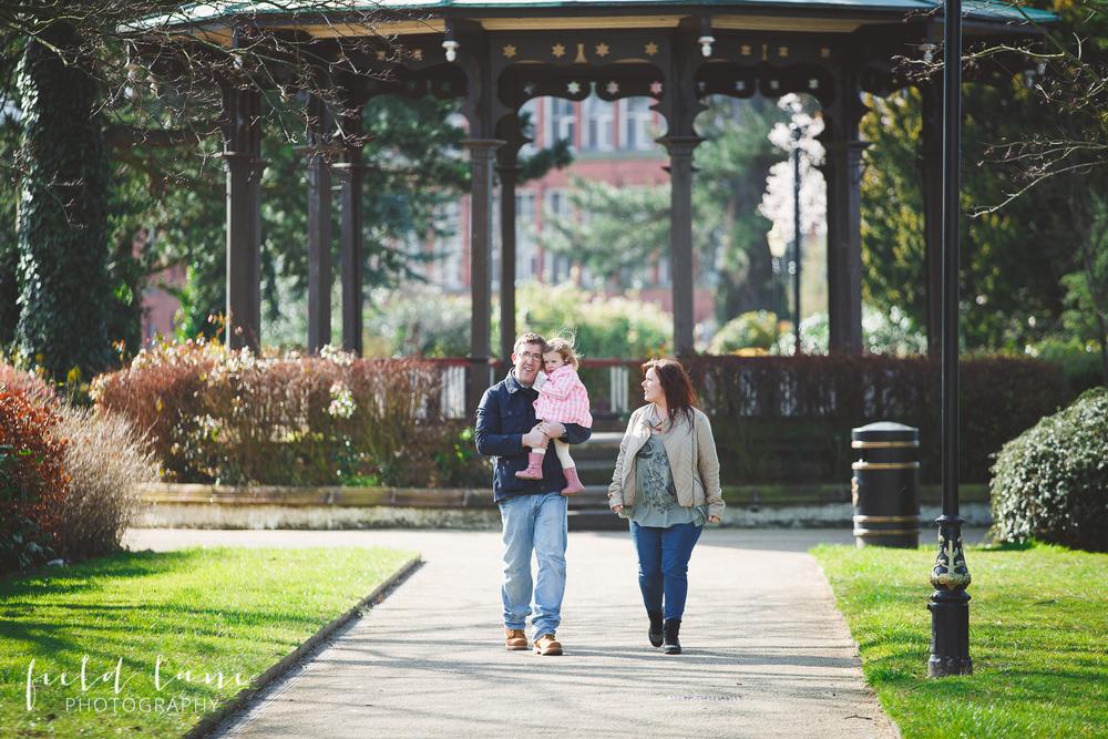 Derbyshire Family Photography-5.jpg