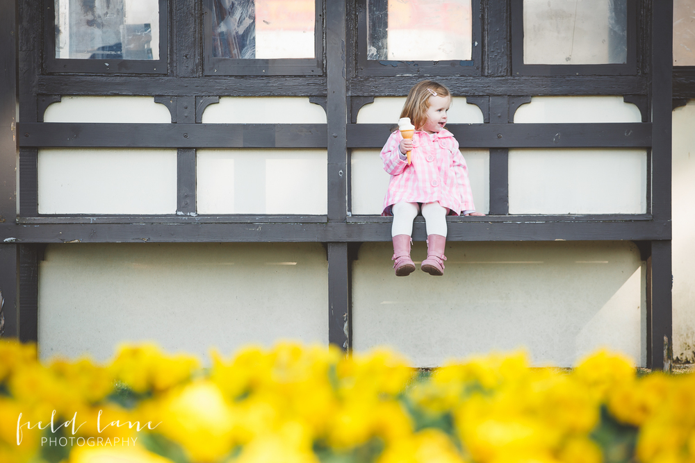 Derbyshire Family Photography-7.jpg