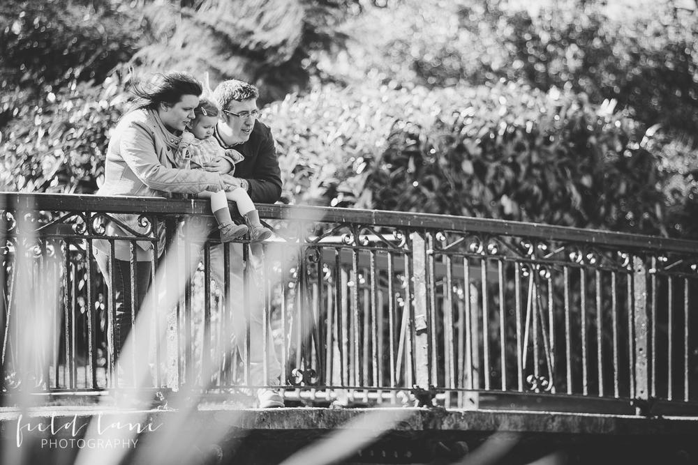 Derbyshire Family Photography-8.jpg