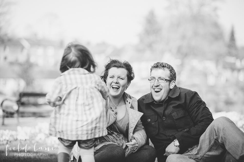 Derbyshire Family Photography-9.jpg