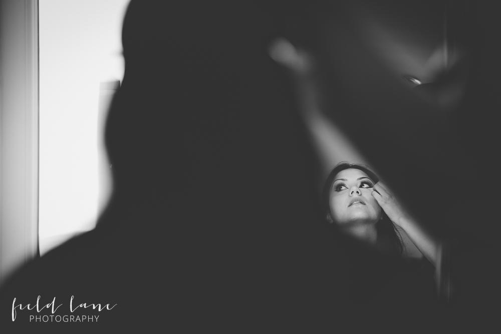 Belvoir Castle Wedding Photography -7.jpg