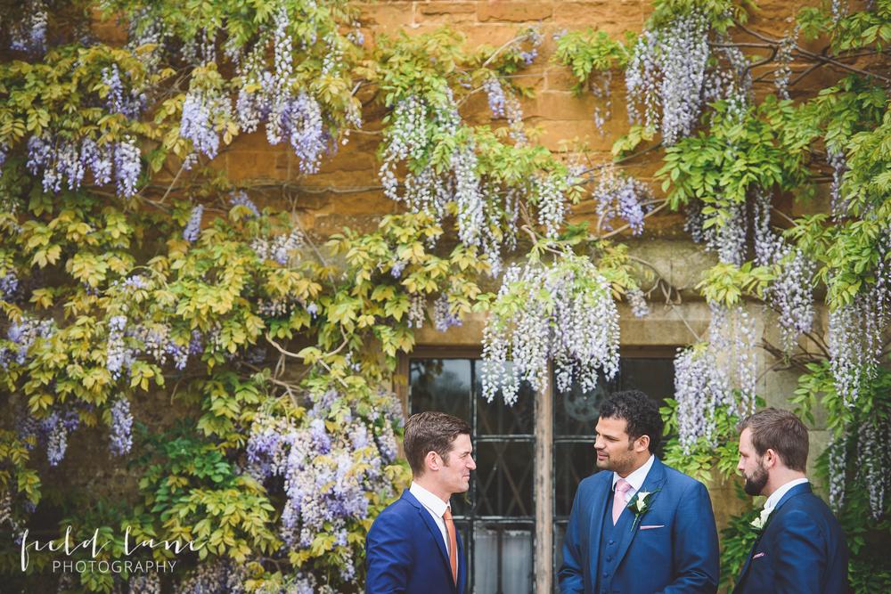Belvoir Castle Wedding Photography -22.jpg